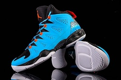 314e5844e395da AIR JORDAN MELO M10 GAMMA BLUE DETAIL LOOK - AIR JORDAN
